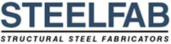 Steel Fab